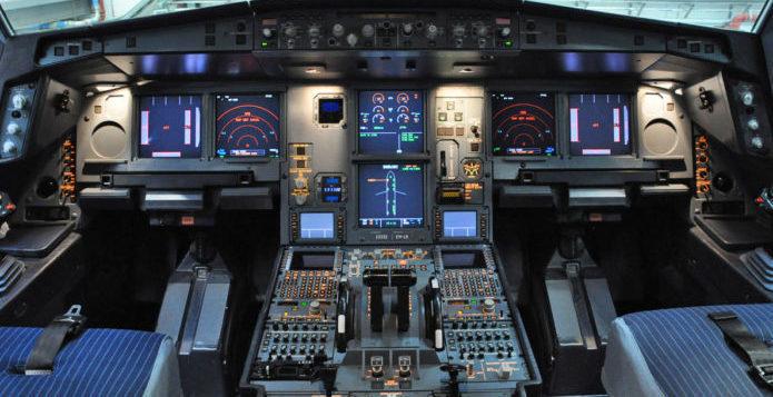 Airbus330_cockpit