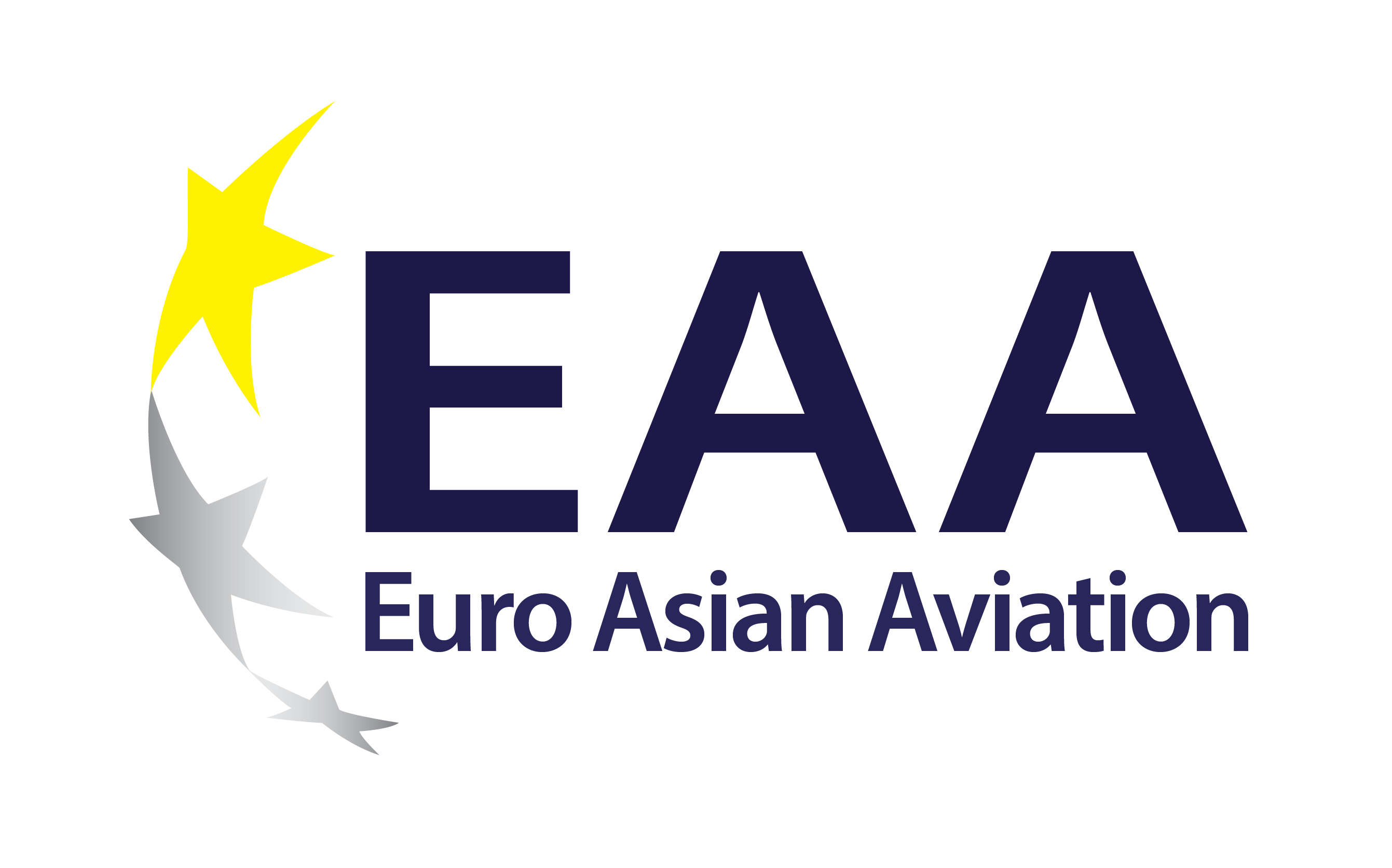 Euro Asian Aviation