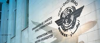 Thai aviation icao compliant