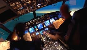 pilot atp conversion assessment