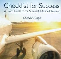 pilot success (3)